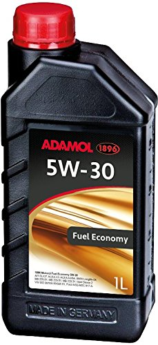 ADAMOL 1896 01180740 Fuel Economy motorolie 5W-30, 1L