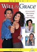 Will & Grace [DVD]