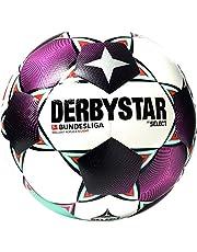 Derbystar Unisex