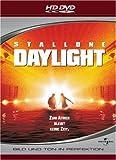 Daylight [HD DVD] [Alemania]