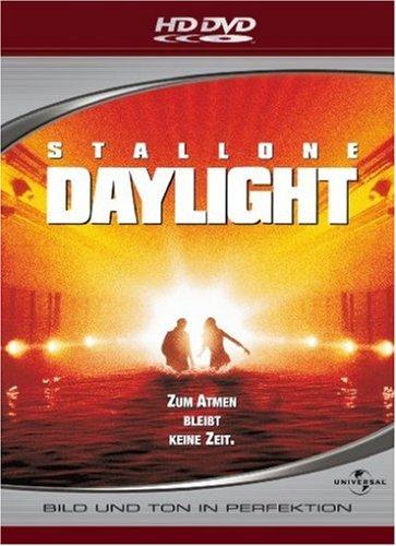 Daylight [HD DVD]