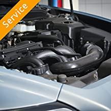 Automotive Radiator Replacement - In Store