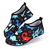 S Freedom, Kids Water Shoes Swim Beach Shoes Baby Boys Girls Toddler...