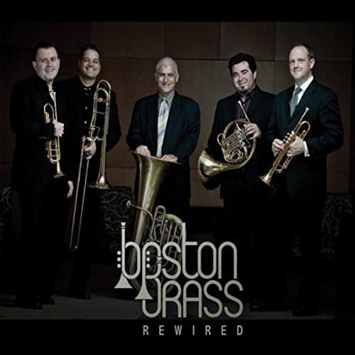 Boston Brass