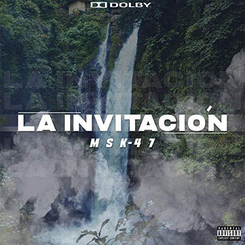 Invitacion Explicit