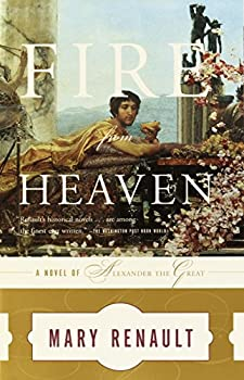 Best fire from heaven Reviews