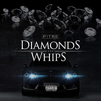 Diamonds and Whips