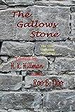 The Gallows Stone (Underdog Anthology)