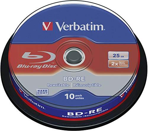 Verbatim Corporation Verbatim