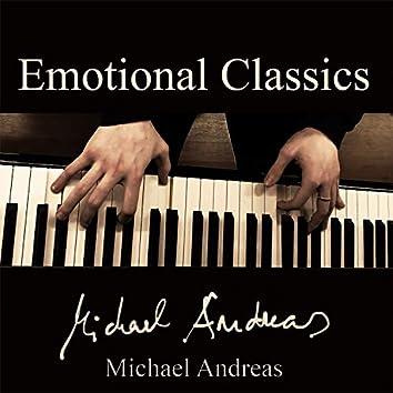Emotional Classics