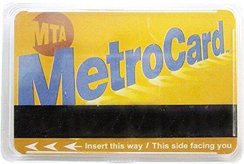 new york metro - 3