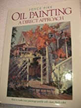 Best joyce oil prices Reviews