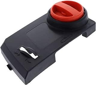Black & Decker OEM 5140162-94 Adjustor