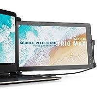 Mobile Pixels Trio Max 14