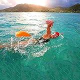 Zoom IMG-1 wholefire 20l nuoto boa impermeabile