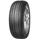 Gomme Superia Ecoblue 4s 205/55R17 95W TL 4 stagioni per Auto