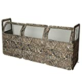Avery Outdoors Hunting Gear Panel Blind - Max5