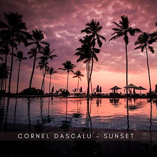 Cornel Dascalu