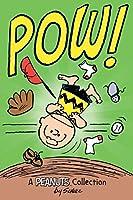 Charlie Brown: POW! (Peanuts Kids)