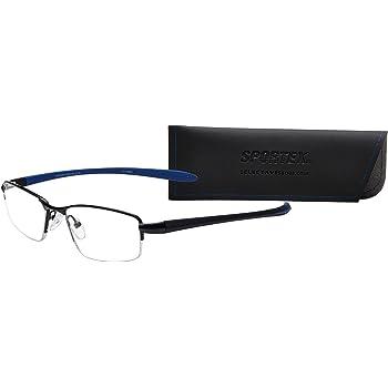 Z8a7pnnz20nd6m Men's eyeglasses include protective case. https www amazon com select a vision sav eyewear dp b079trdmfj