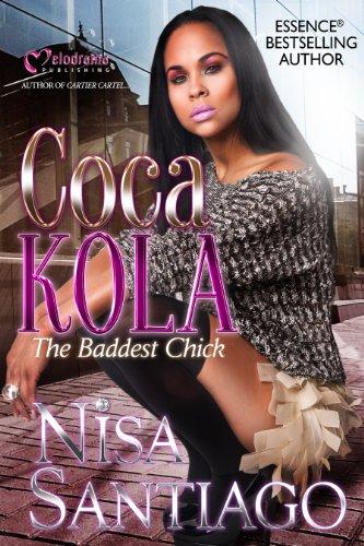 Coca Kola
