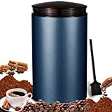 Coffee Grinder Purchase Guide 23 Your Go-To Site For Anything Coffee