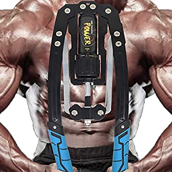 Best chest muscles Reviews