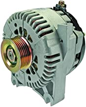 Premier Gear PG-13326 Professional Grade New Alternator