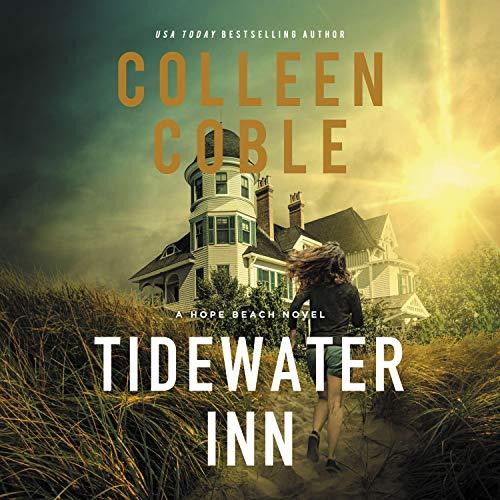 Tidewater Inn Titelbild