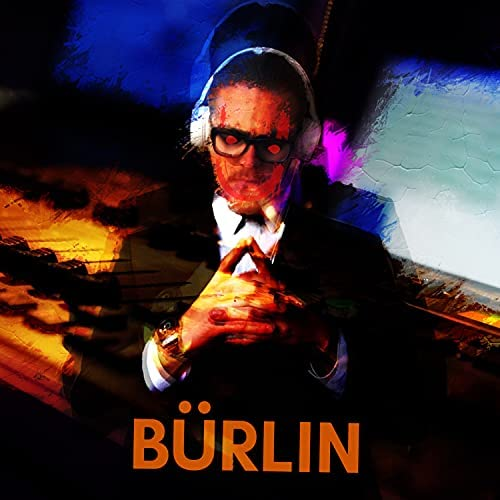 Bürlin