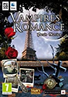 A Vampire's Romance (PC) (輸入版)