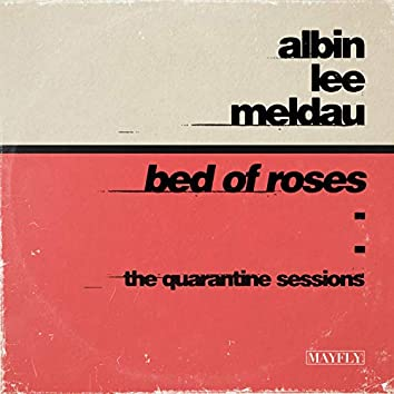 Bed of Roses (The Quarantine Sessions)