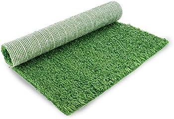 PetSafe Pet Loo Plush Replacement Grass (Small)