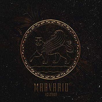 Marvarid