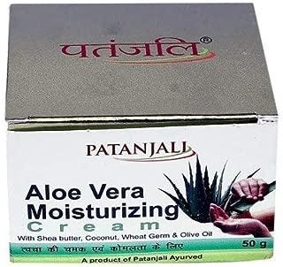 Best patanjali moisturising cream Reviews