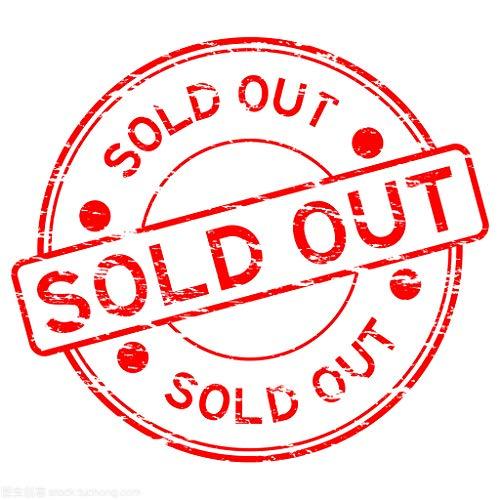 hinffinity Sold Out Sold Out Sold Out Sold Out Sold Out Sold Out Sold Out Sold Out