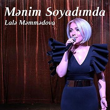 Mənim Soyadımda (feat. Lalə Məmmədova)