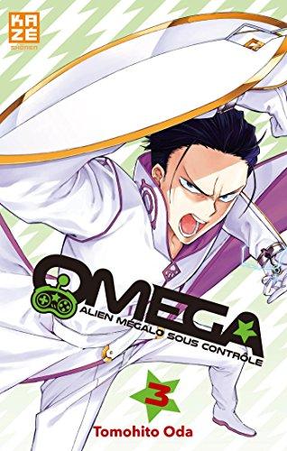 Omega T03 (Fin)