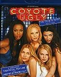 Coyote Ugly [Reino Unido] [Blu-ray]
