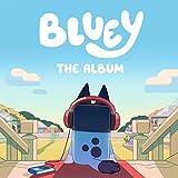 Bluey the Album