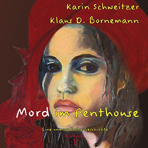 Mord im Penthouse Titelbild