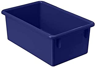 product image for Jonti-Craft 8002JC5 Cubbie Tray, Blue, Quantity 5