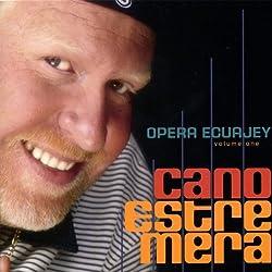 Opera Ecuajey 1 by Cano Estremera (2008-10-20)