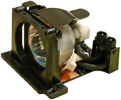 Optoma SP.81G01.001 H31 Projector Lamp