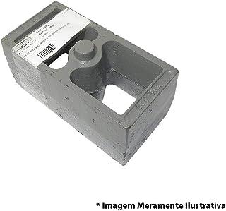 Calco Mola Carreta 80x90mm 345503 Fama 8083