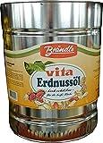 Brändle vita Erdnussöl