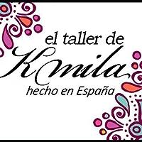 bolso bandolera HECHO EN ESPAÑA: Amazon.es: Handmade