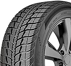 205/55R16 Federal Himalaya WS2 Load Range XL 2055516 Tire
