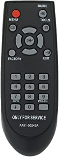 Amazon.es: Samsung ks8000