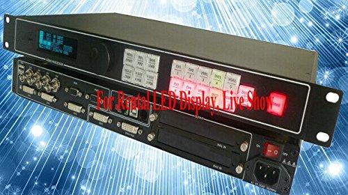 GOWE para alquiler pantalla LED, Live Show fuente de alimentación: 25W